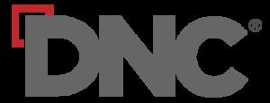 logo_DNC