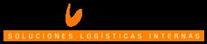 Logo JOSE VIDAL SLU
